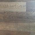 White Oak Sterling Engineered Prefinished Flooring